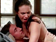 Chad Alva And Casey Calvert Free Their Passion 3