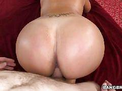 Diamond Kitty and Nikki Lavay Ass Attack!. Diamond Kitty, Nikki Lavay
